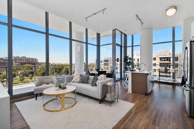 Floor To Ceiling Windows For Sale
