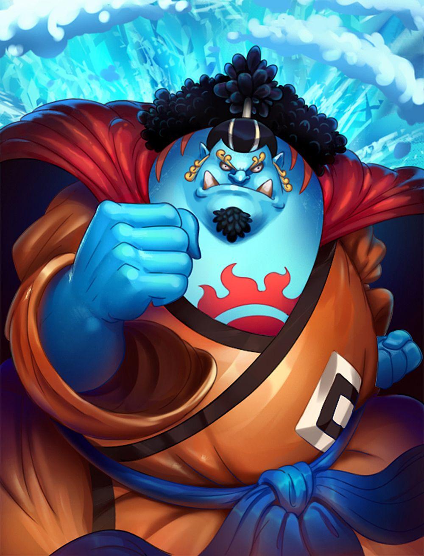 Jinbei Fanart By Ravenblack111 On Deviantart In 2020 One Piece Anime Zoro One Piece Fan Art