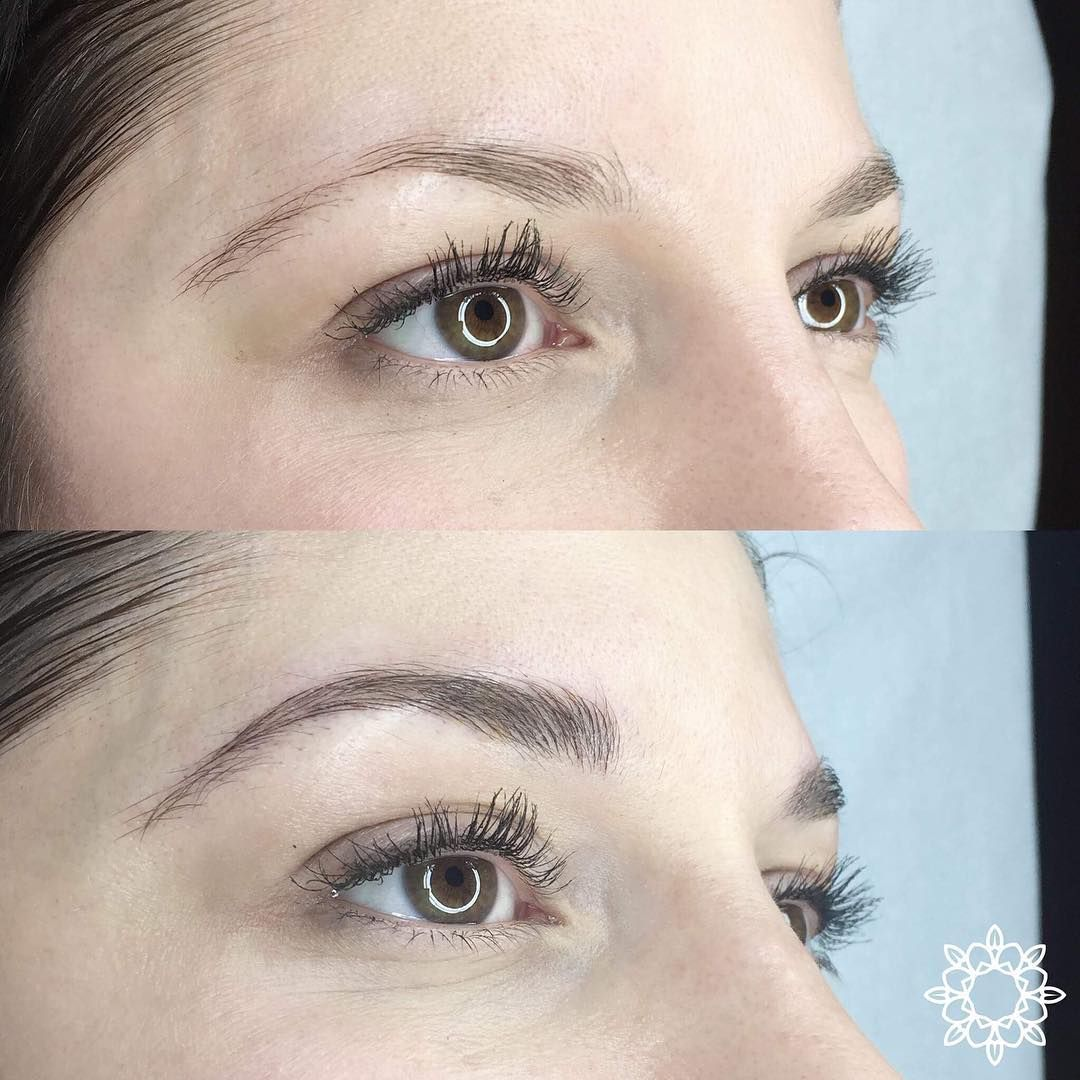 Everything You Need to Know About Microblading FLARE