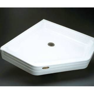 Check Out The Jacuzzi S360959 Tru Level 48 X 48 Neo Angle Shower