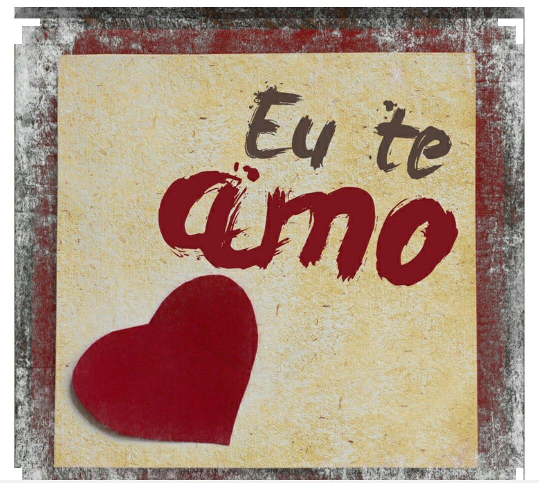 Feliz Dia Dos Namorados Mensagem De Amor Marido Frases Para Namorado Frases Dia Dos Namorados