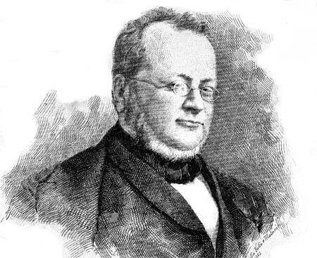Camilo Benso Conde De Cavour Karen Estados Unidos