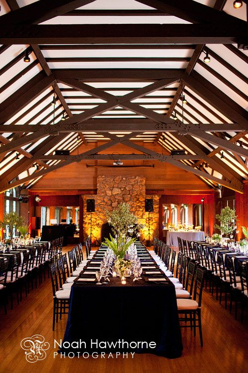 Wedding Venues Farmhouse Seating Brazil Room Tilden Park Berkeley 3800 12 Hours