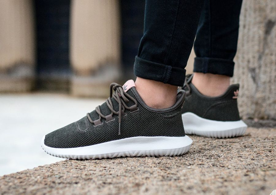 big sale 58c40 03c0b image-basket-adidas-tubular-shadow-runner-w-utility-grey-femme-2