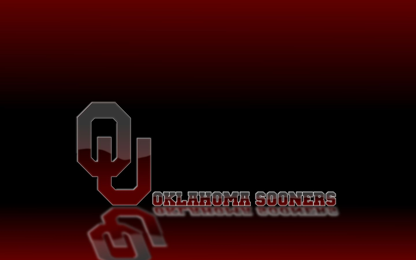 OU Wallpaper Oklahoma Sooners (With images) Sooners