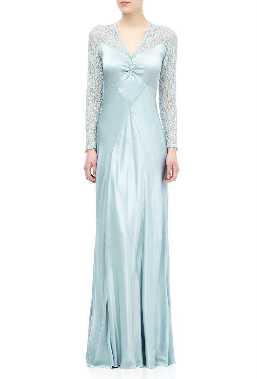 Wallis Bridesmaid Dresses Gallery - Braidsmaid Dress, Cocktail Dress ...