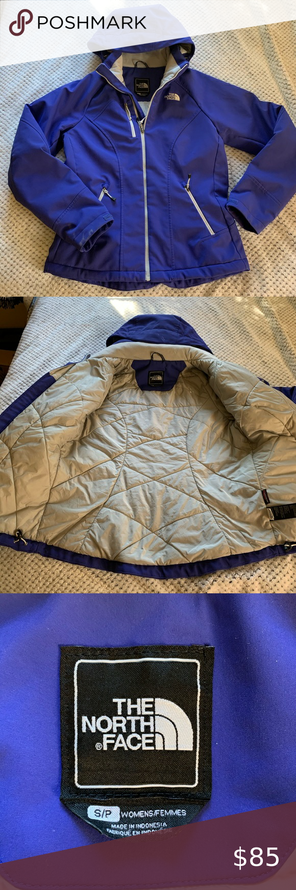 The North Face Winter Jacket With Primaloft Winter Jacket North Face Winter Jackets Jackets [ 1740 x 580 Pixel ]