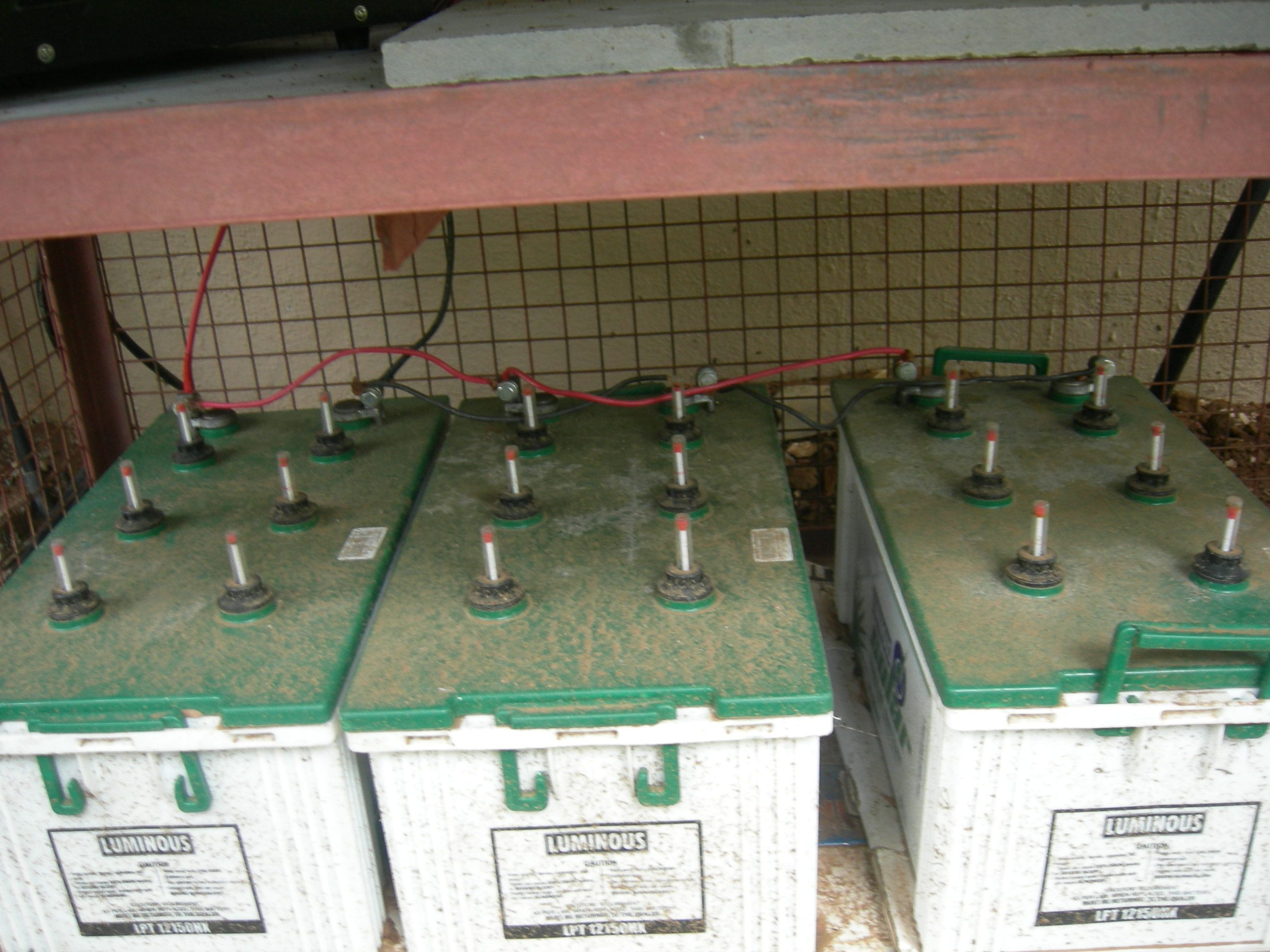 Grid Tie Inverter In India Seecol Is The Leading Manufacturers Dealers And Distributors Of Grid Tie Inverter In India Grid Solar Inverter Grid Manufacturing