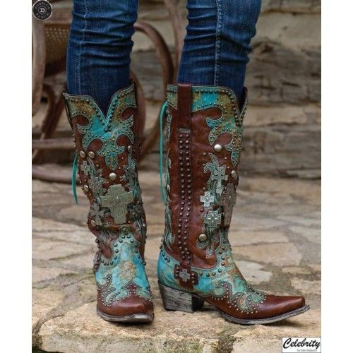 Gorgeous BOOTS!!!