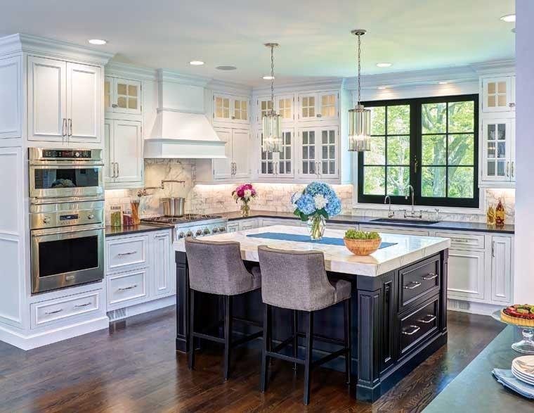 Starmark Cabinetry Kraftmaid Kitchen Cabinets Kitchen Cabinets Reviews Kitchen Cabinets