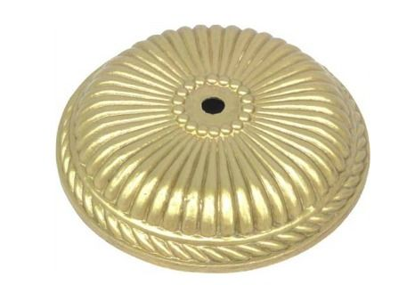 Brass Lamp Parts ,Brass Lighting Fixtures Manufacturer