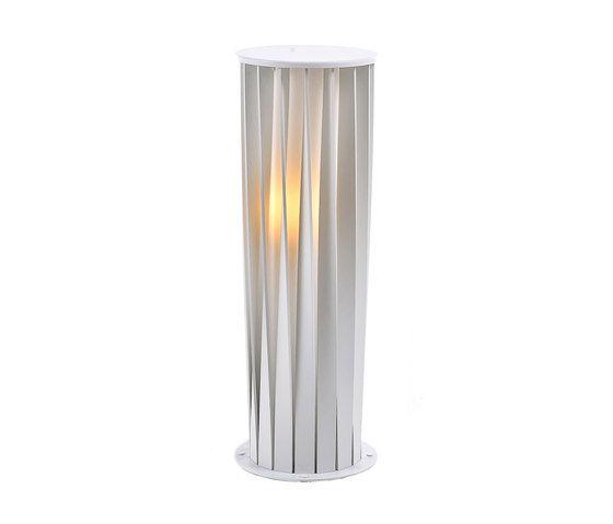 Freestanding floor lamps | Garden lighting | Aton Floor lamp. Check ...