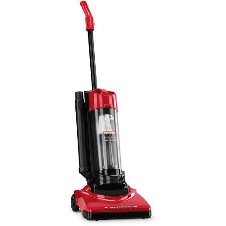 Pin On Dirt Devil Vacuum Cleaner