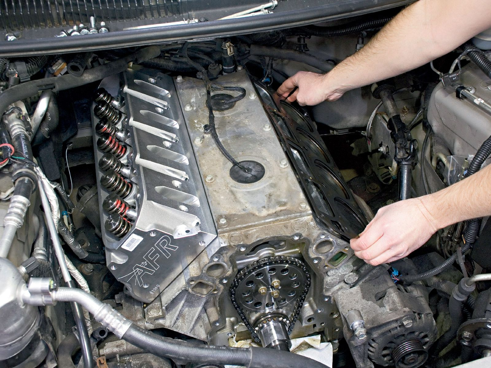 Pin By George Davis On Head Gasket Pinterest Auto Service Car Ls1 Engine Fuse Box Location Iskandar Garage Services Radiator Repairs Amp Cooling System Pressure Tests New Replacement