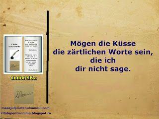 citate in germana Citate Interesante: Citate Interesante   germana | Citate Interesante citate in germana