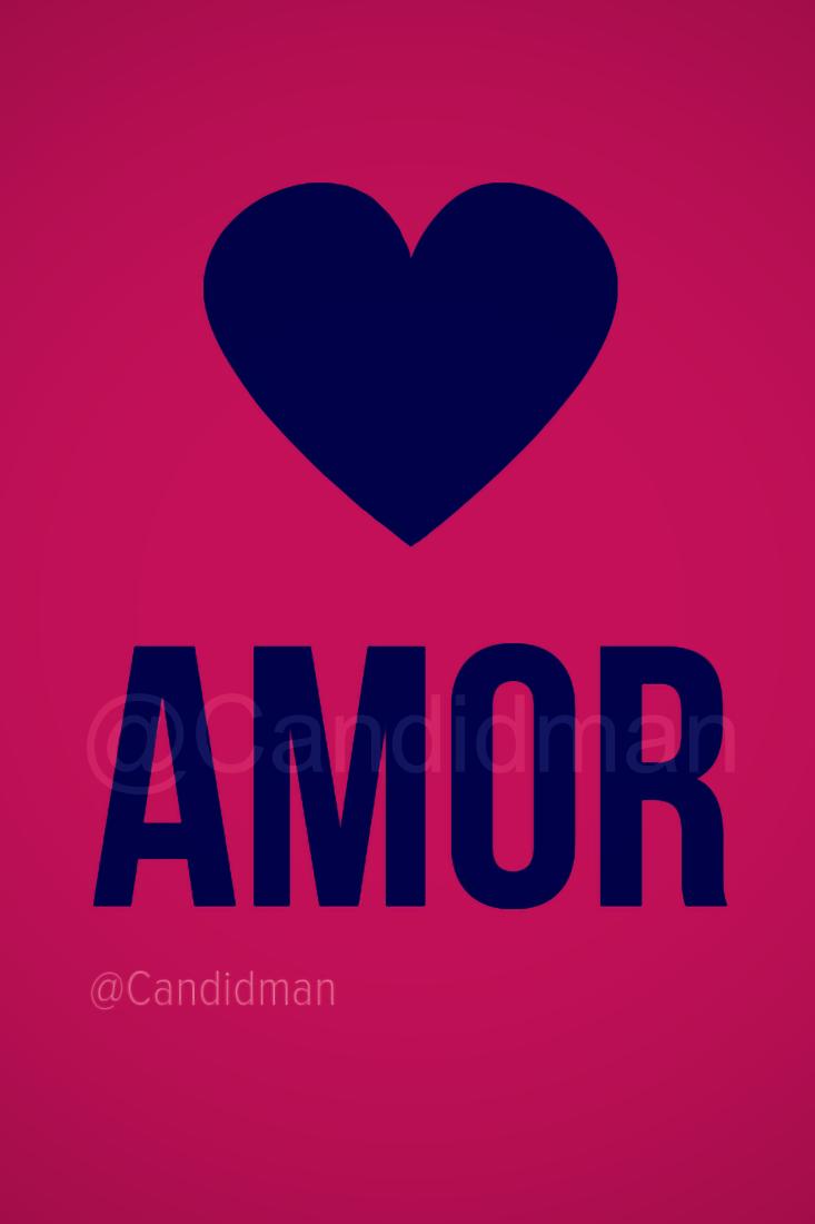 Sanvalentin Amor Amor E Frases