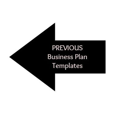 Sample Small Business Plan - One Page Plan Purchase request form - sample small business plan