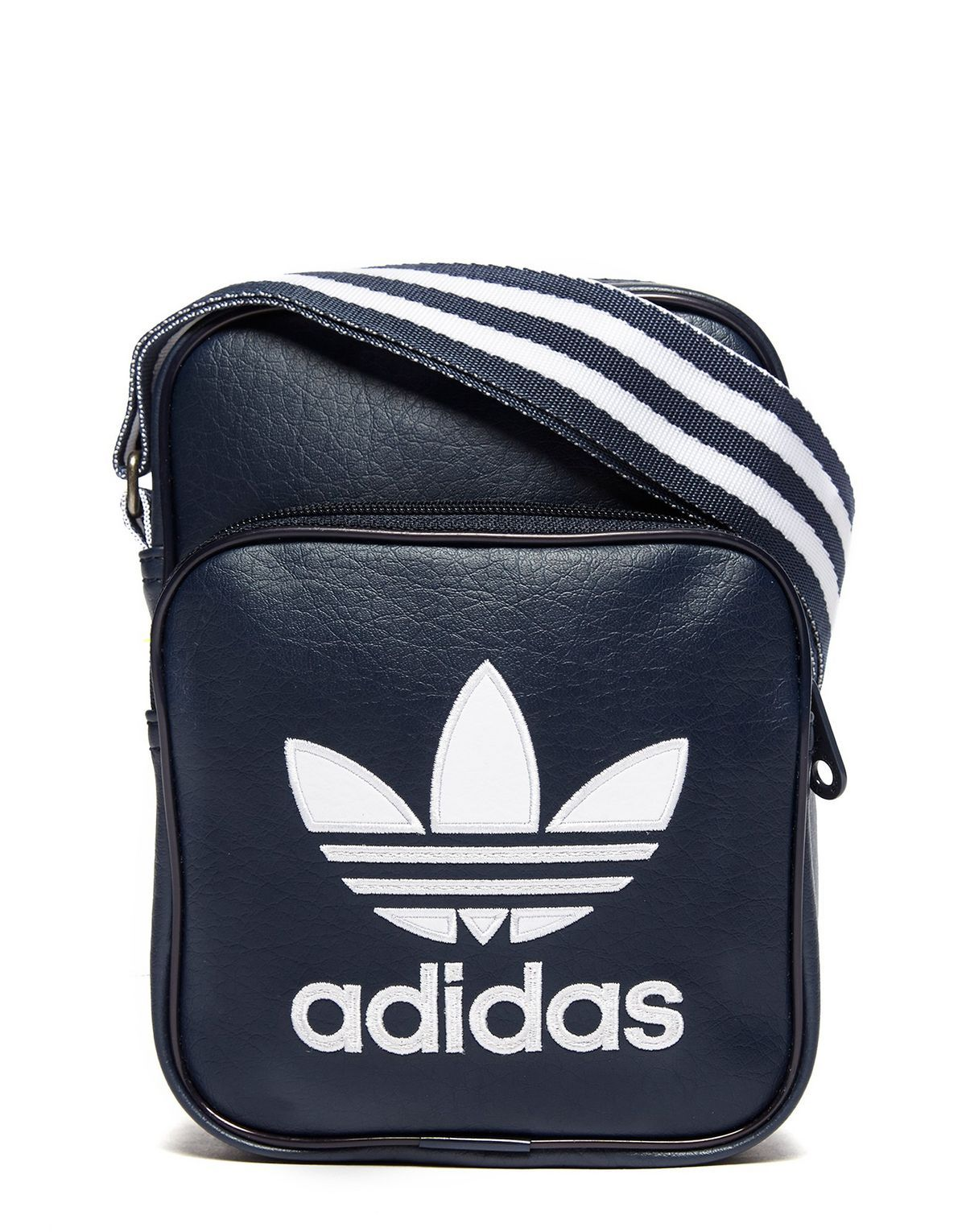 adidas Originals Small Items Bag  8f80fb0f8d264