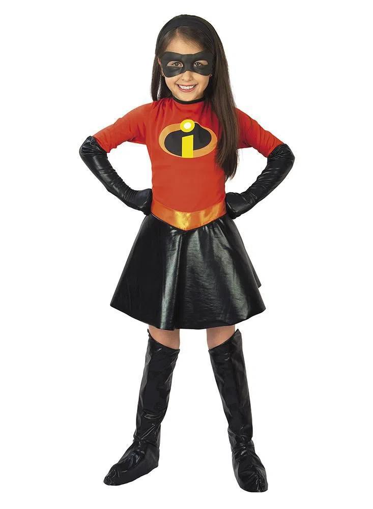 disfraces bonitos para niña de 11 años Búsqueda de