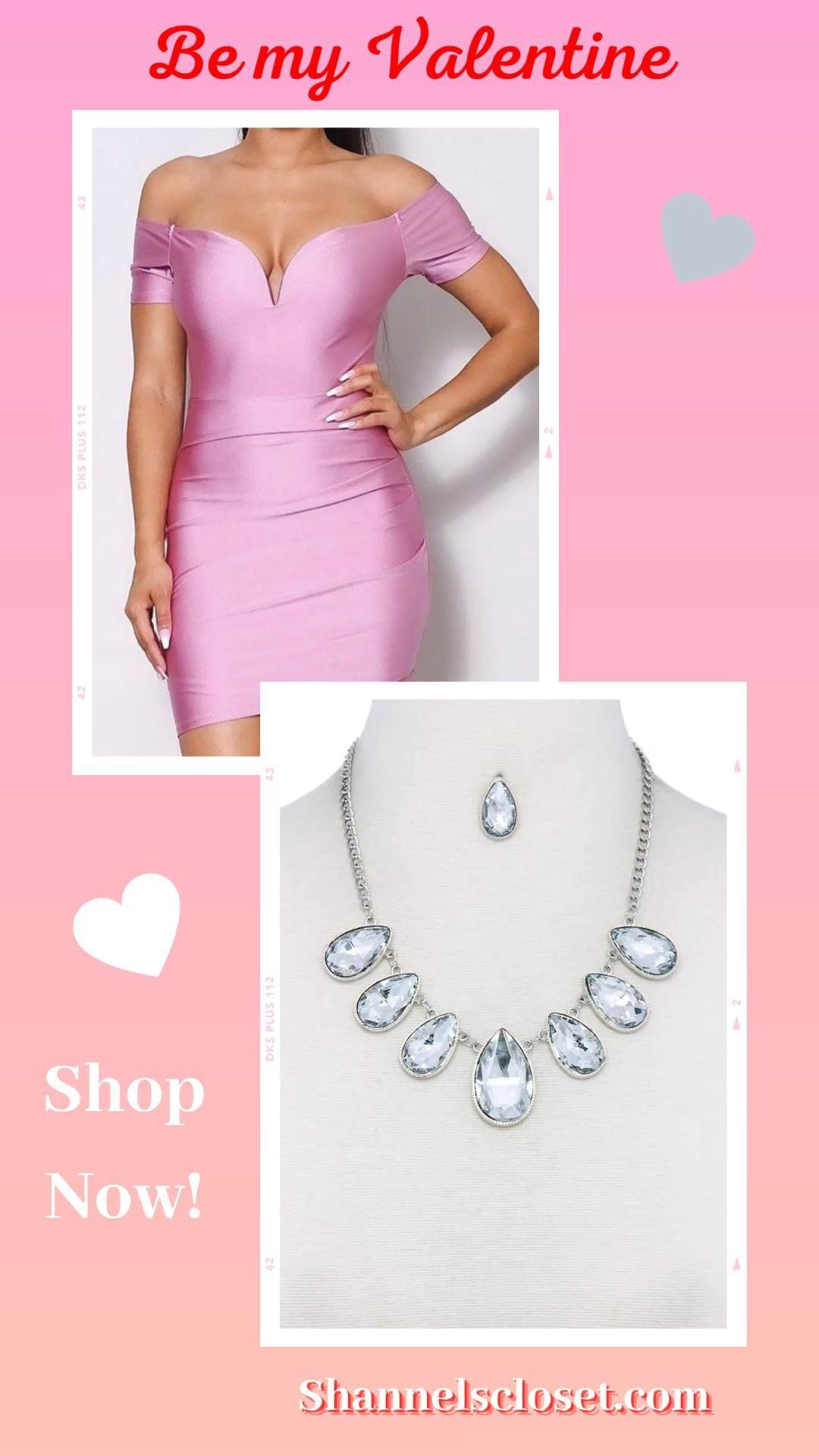 #shopping #fashion #style #shoppingonline #shoppingaddict #shopthelook #newarrivals #dresses #womensclothing #ootd #shopnow #foryoupage #musthaves #accessories #jewelryaddict #jewelry #dressesforwomen