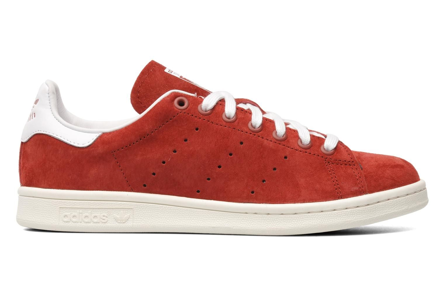 le dernier 63dce 6f137 Stan Smith | timeless classic styles for men | Adidas ...
