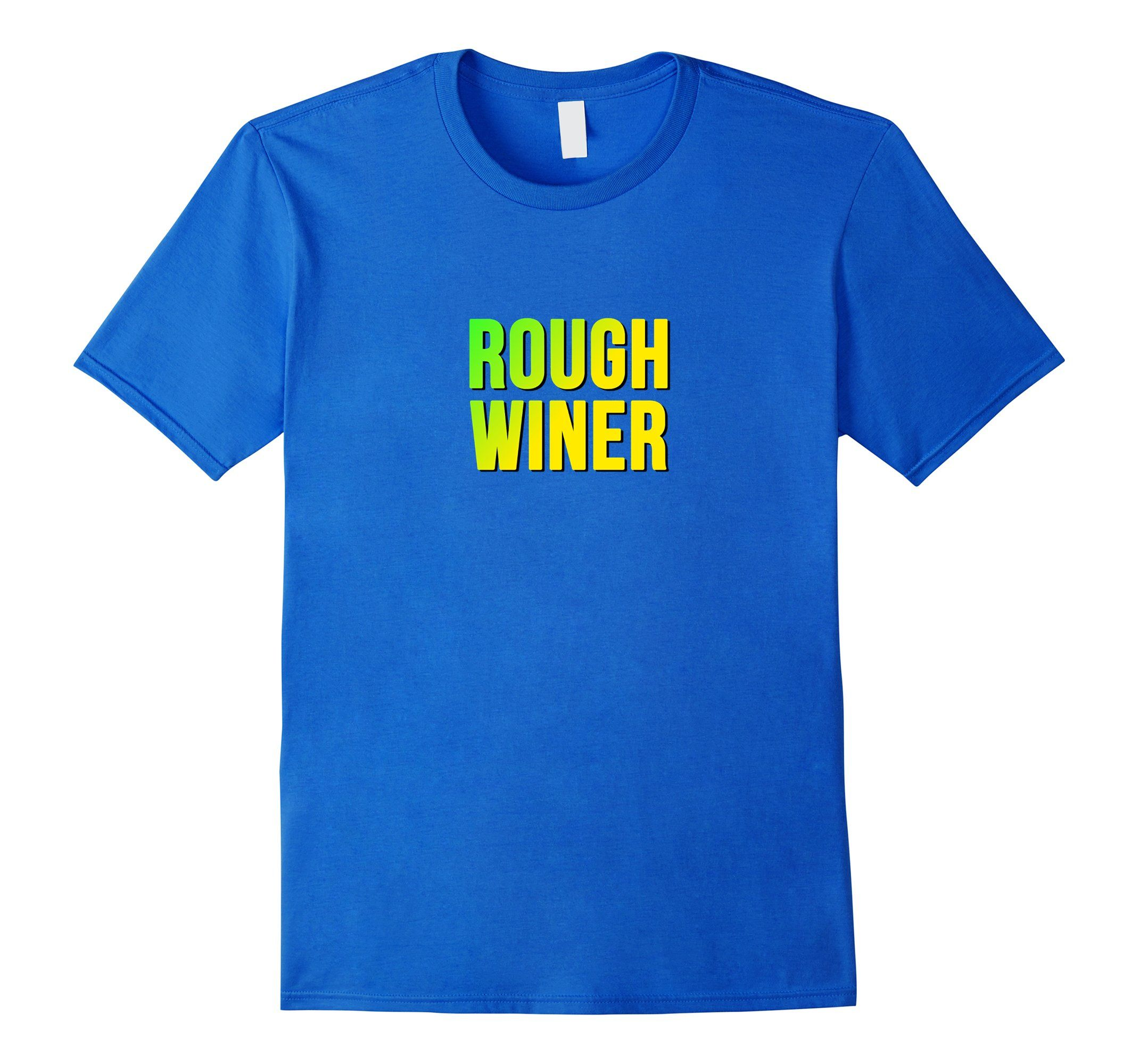 Amazon Com Rough Winer Soca Trinidad Carnival 2018 Shirts Clothing