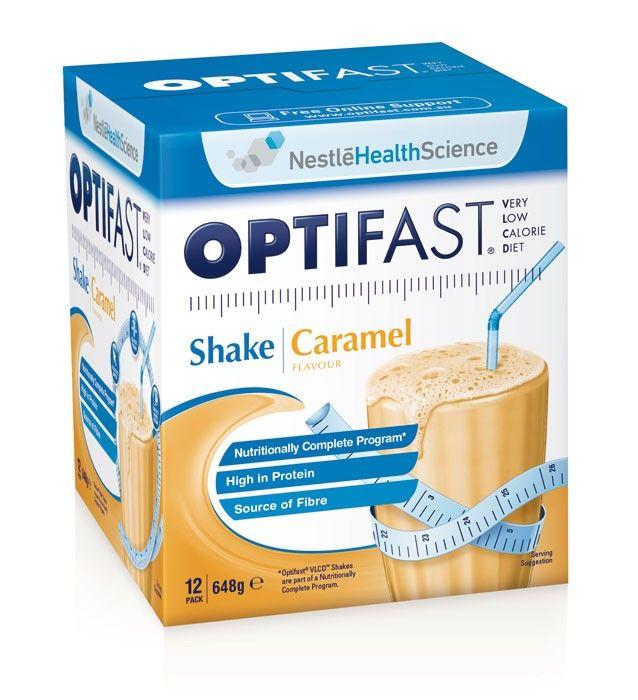 Shake Reviews Info Optifast Shake Review Php F Adwords Optifast Shake Review Low Calorie Shakes Shake Diet Shakes