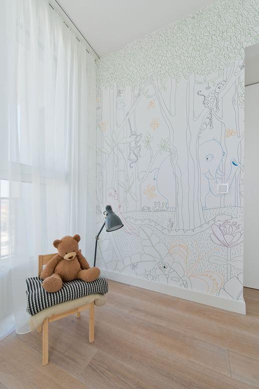 Apartment In Vilnius 2 - Picture gallery