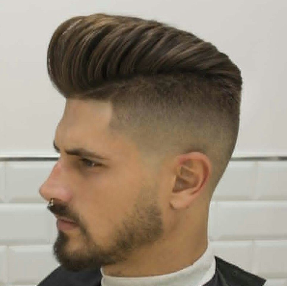 Pin by atilio rodriguez on cortes de pelo masculino pinterest
