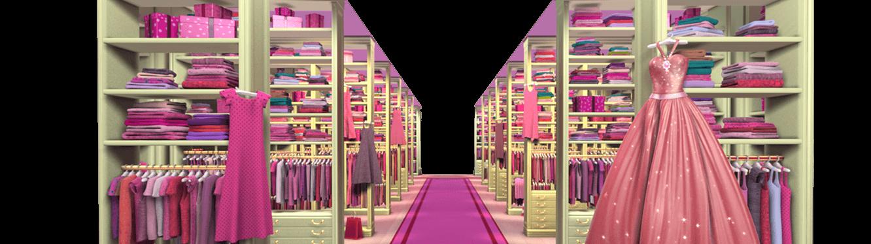 La moda è online