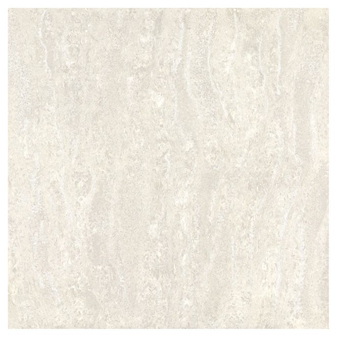 Pretty 12X12 Ceiling Tiles Thick 18 X 18 Ceramic Tile Rectangular 2 By 2 Ceiling Tiles 2X2 Acoustical Ceiling Tiles Young 2X4 Ceramic Tile Dark2X4 Subway Tile Porcelain Tiles   24\