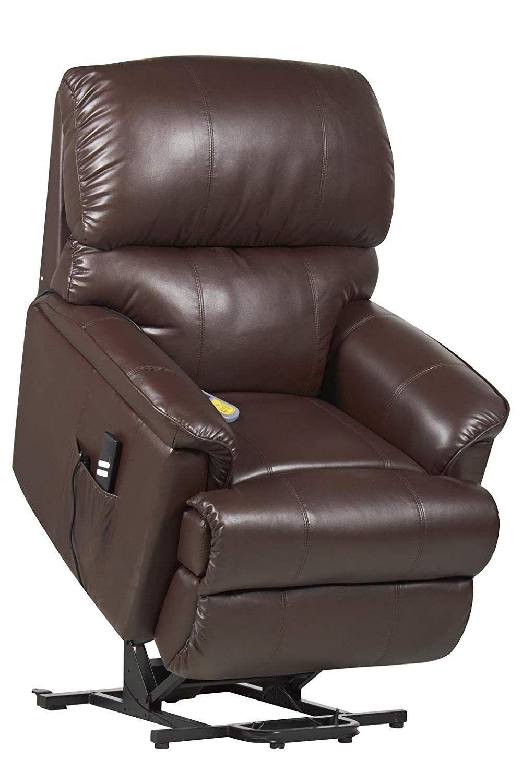 Best Leather Riser Recliner Chairs Recliner Chair Recliner Chair