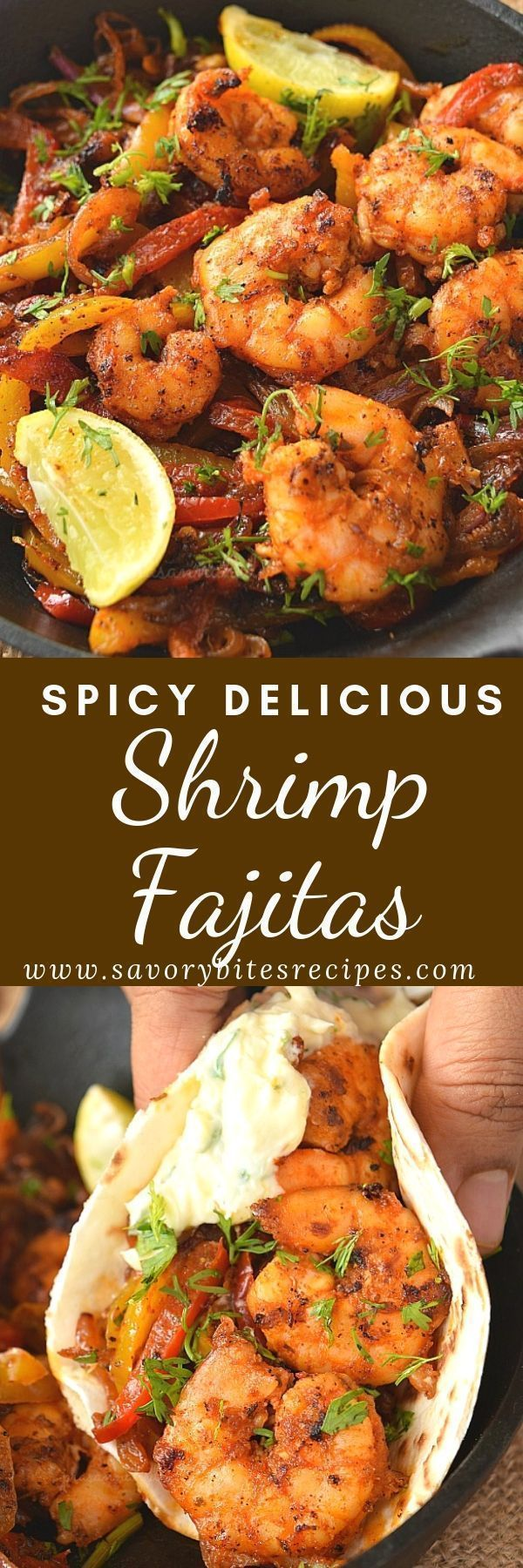 Shrimp Fajitas Recipe (Spicy Skillet Shrimp Fajitas) #shrimpfajitas Best and eas #shrimpfajitas Shrimp Fajitas Recipe (Spicy Skillet Shrimp Fajitas) #shrimpfajitas Best and eas #shrimpfajitas Shrimp Fajitas Recipe (Spicy Skillet Shrimp Fajitas) #shrimpfajitas Best and eas #shrimpfajitas Shrimp Fajitas Recipe (Spicy Skillet Shrimp Fajitas) #shrimpfajitas Best and eas
