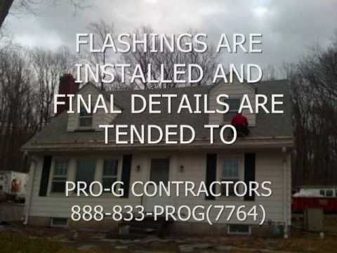 Roofing Siding Pro With Images Roof Siding Siding Roofing