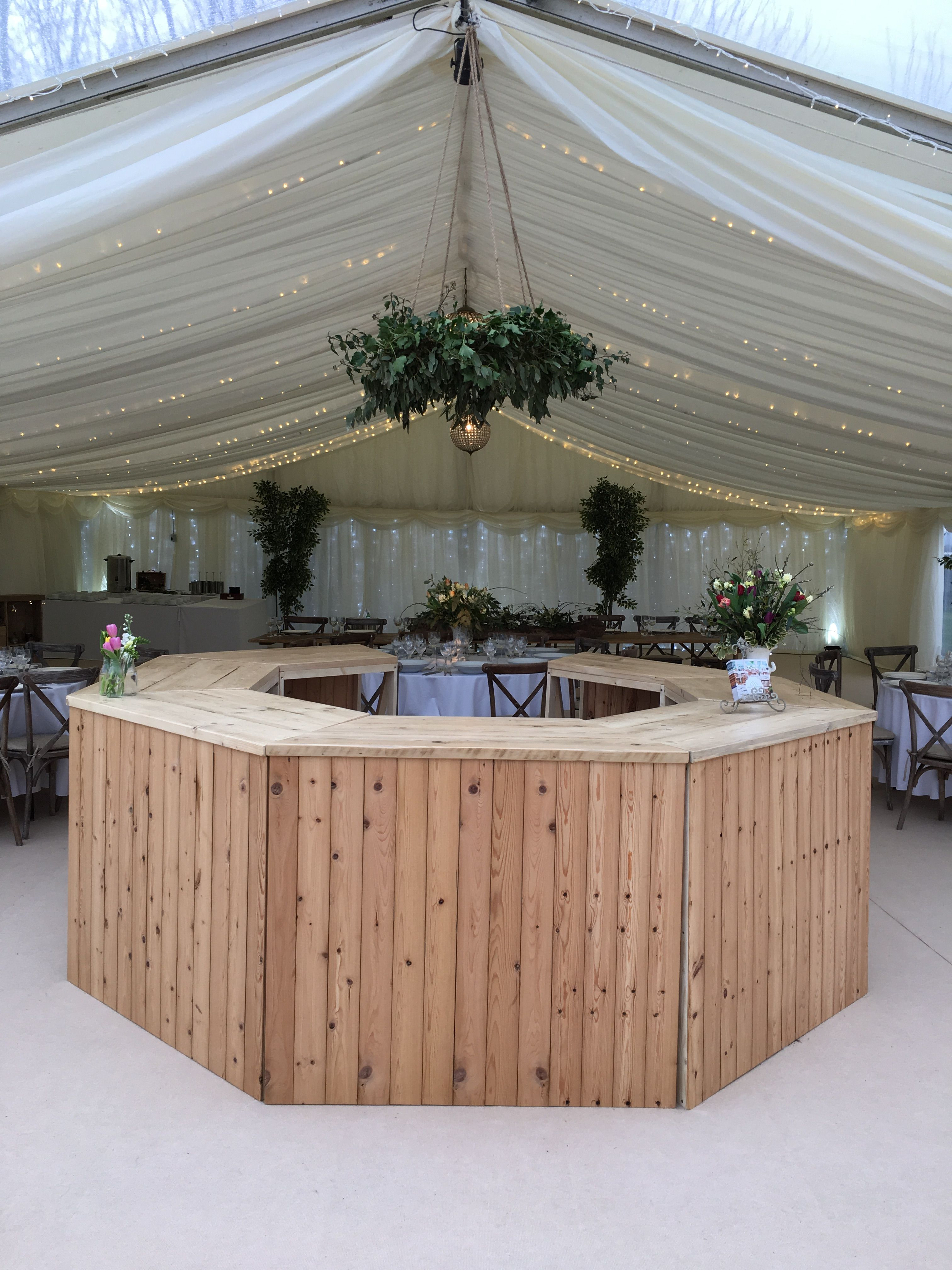 Hire Patio Heaters | South Wales Event Hire
