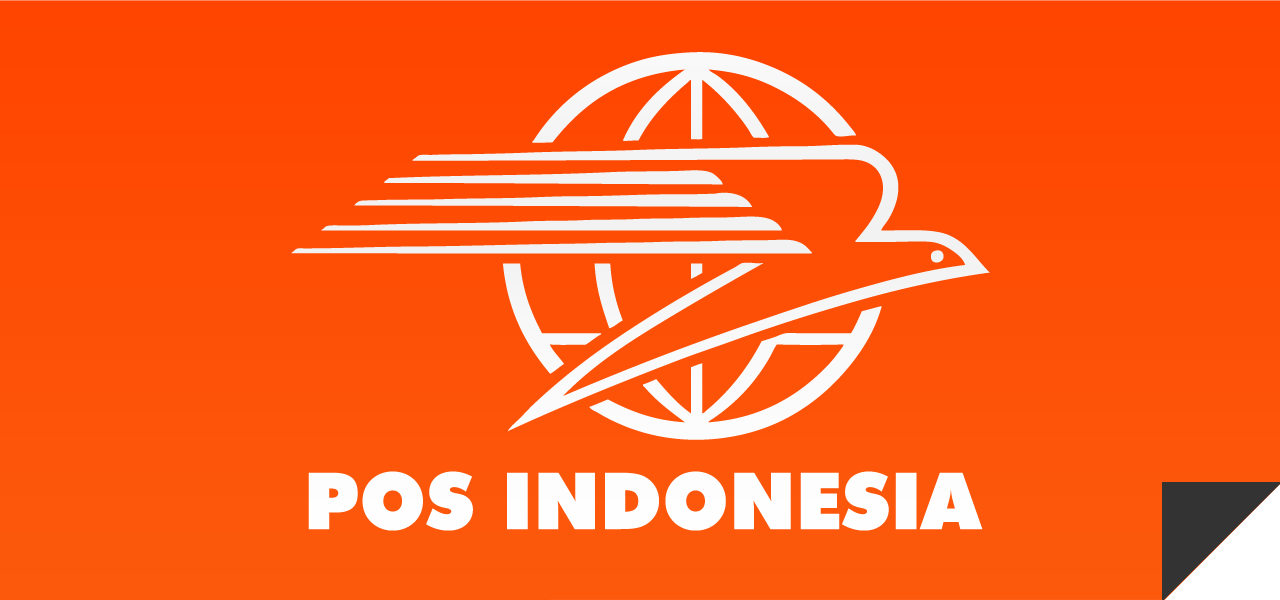 Logo Pos Indonesia Indonesia Logo Keren Blog