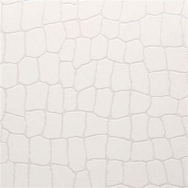 Off-White organic modern squared bold home wallpaper