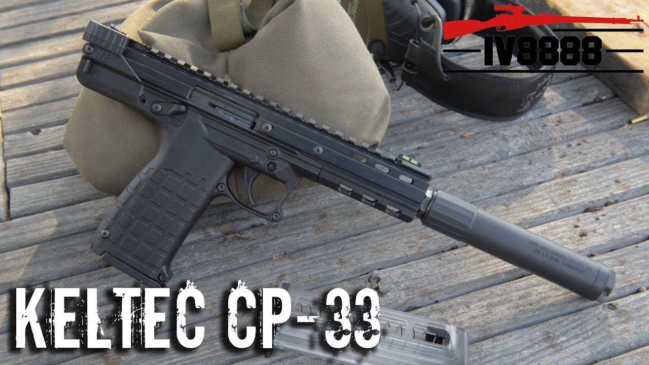 Pin On Gun Hunting Fishing Survival