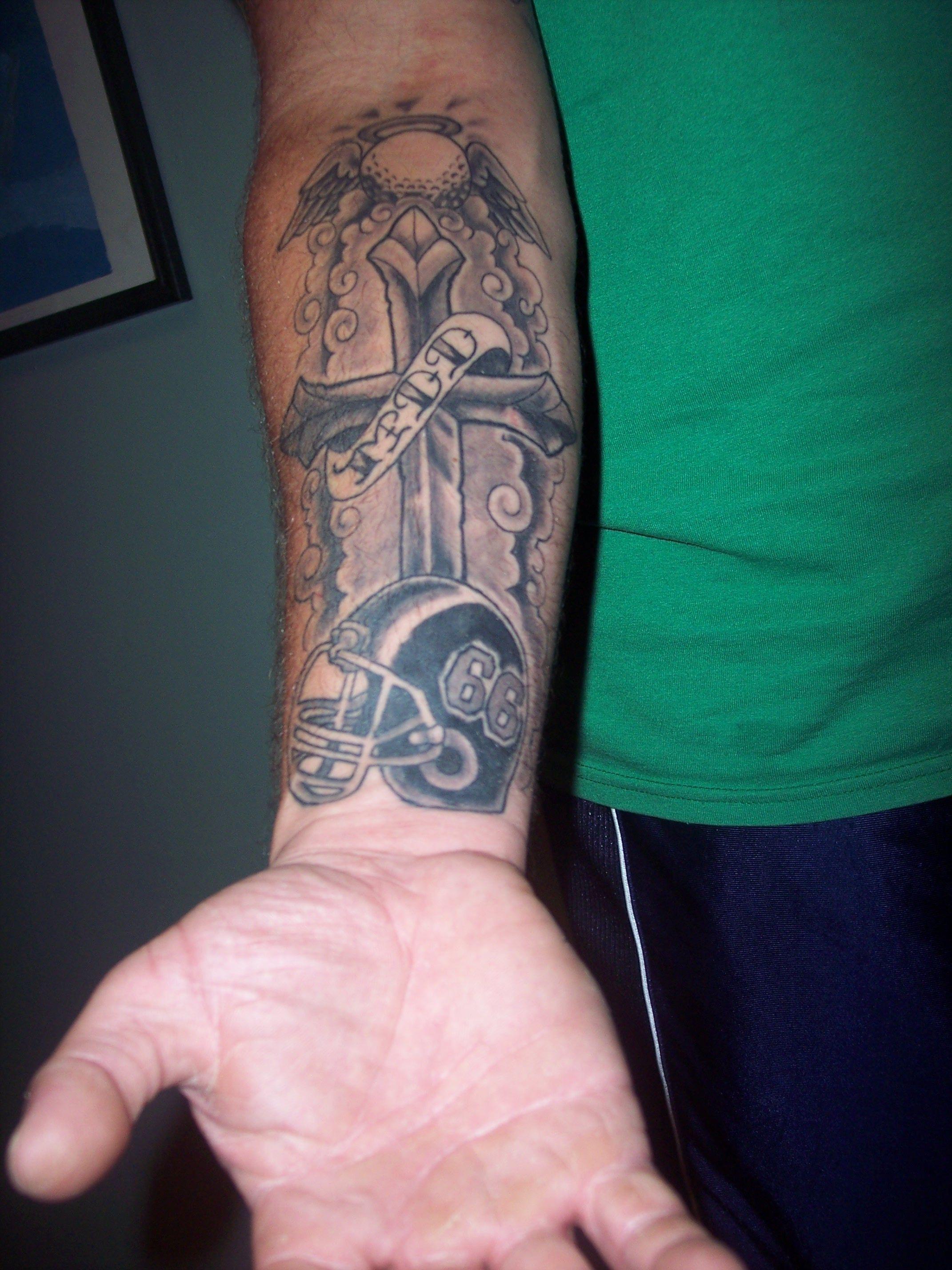 Football tattoo images designs 2142x2856 jpeg tattoos