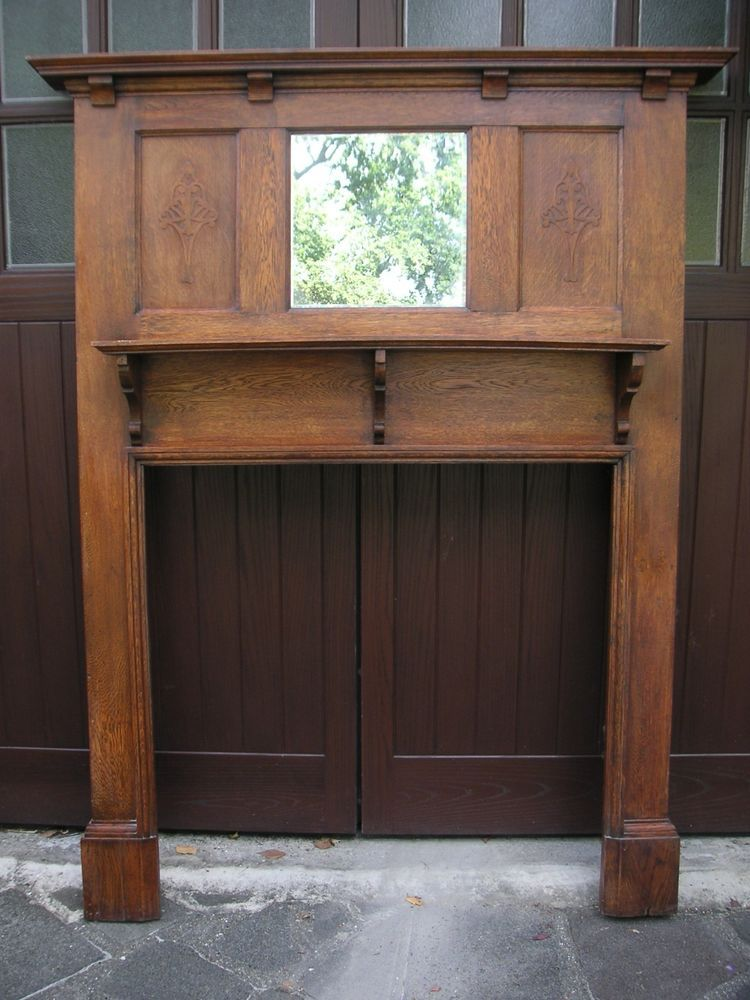 32++ Arts and crafts style furniture uk info