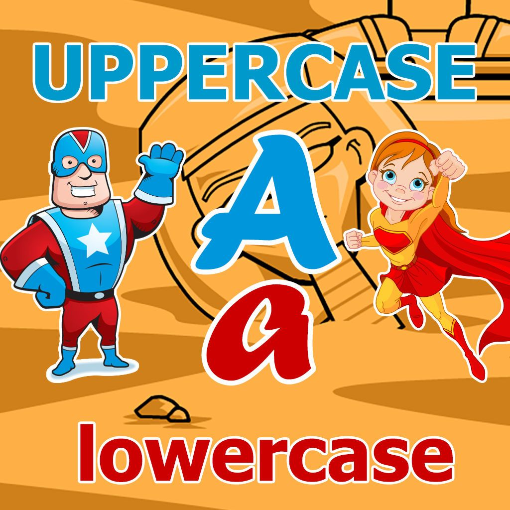Preschool Uppercase Lowercase Letter Worksheets Education