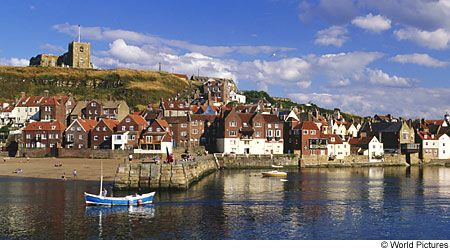 Whitby #perfectpicnic #joules
