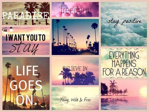 Image result for motivational quotes with a really pretty