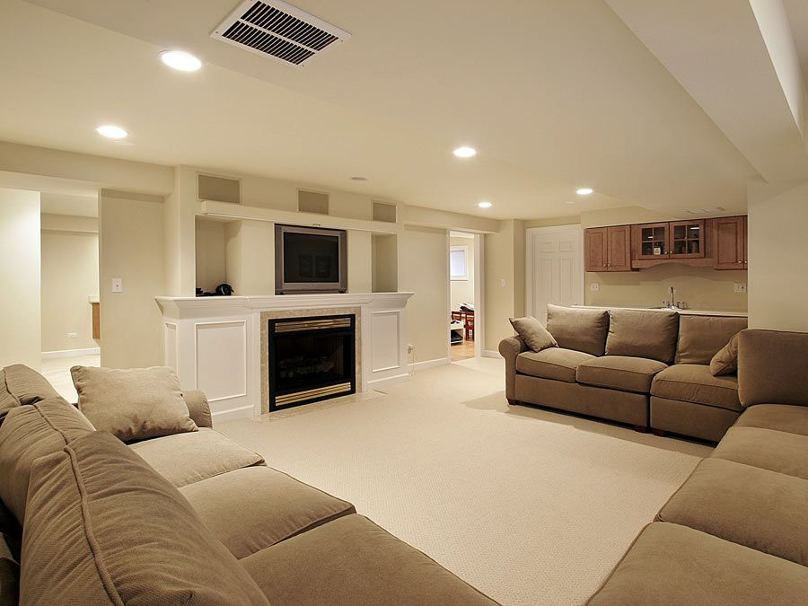How long does it take for carpet to dry after steam cleaning