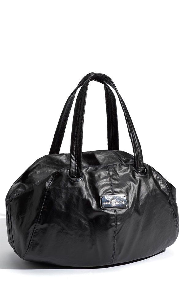 Cute gym bag! Adidas by Stella McCartney  22c306f8461