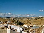 Holiday House in Alhama De Granada, Poniente Granandino, Andalucia, Spain S26072