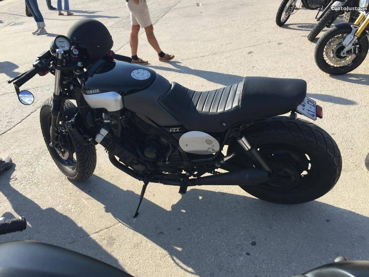 moto scooter venda