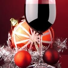 10 Best Wines For Christmas