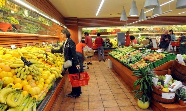 Купујемо и храну на комад - http://www.vaseljenska.com/ekonomija/kupujemo-hranu-na-komad/
