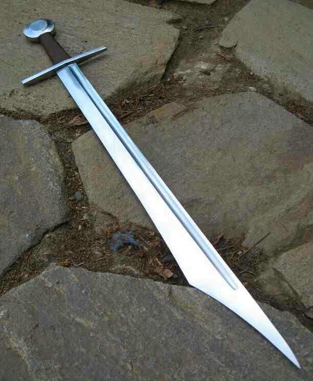 меч малхус фото вас